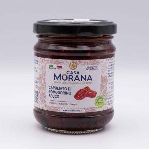 Capuliato di Pomodorino