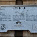 Scicli perla del barocco siciliano